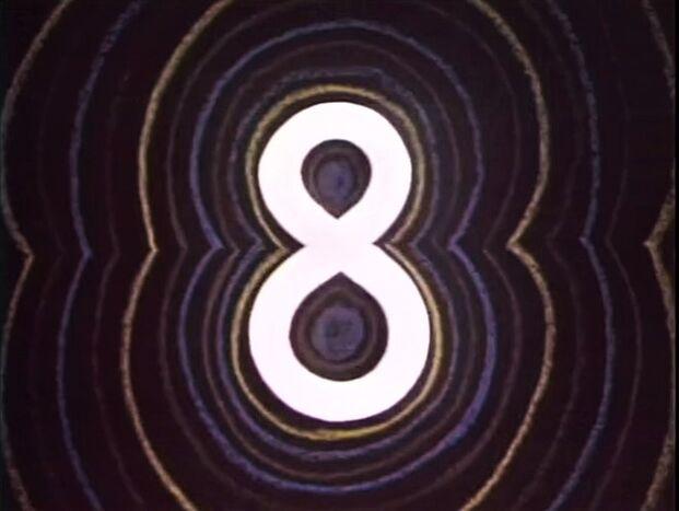 File:No8b.jpg