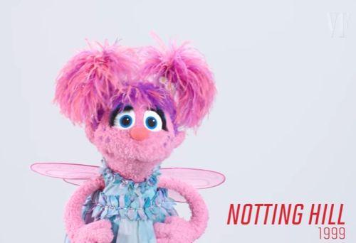 File:Nottinghill.jpg