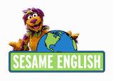 Sesame English Episodes