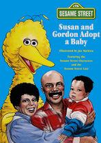Susan and Gordon Adopt a Baby