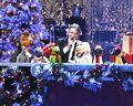 Thumbnail for version as of 16:14, November 24, 2009