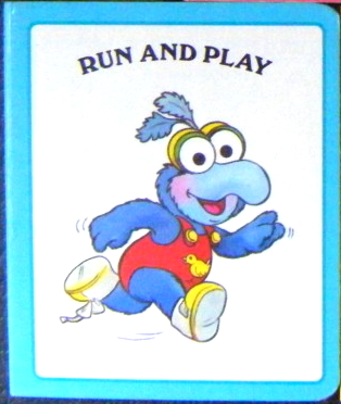 File:Littlelibrarygonzo.jpg