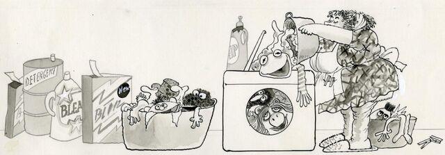 File:Muppet laundry.jpg