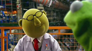 TheMuppets-(2011)-PocketBeaker