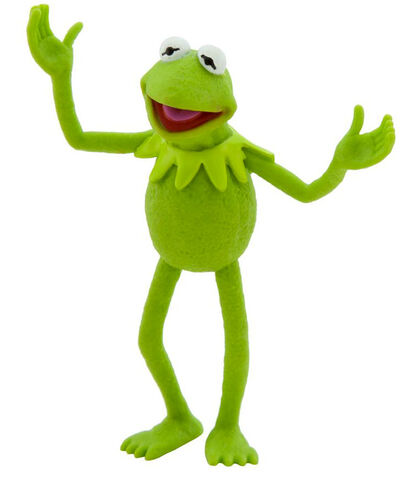 File:2012 DisneyParks PVCs Kermit.jpg