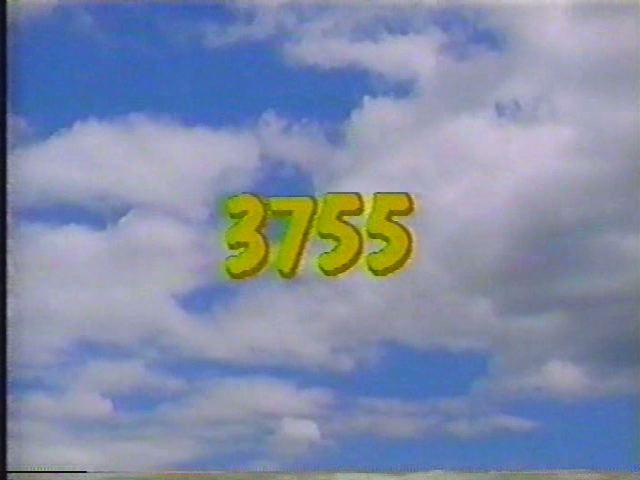 File:3755.jpg