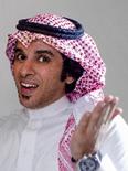 Abdullh Qassim copy