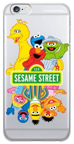 File:G-case sesame cast.jpg