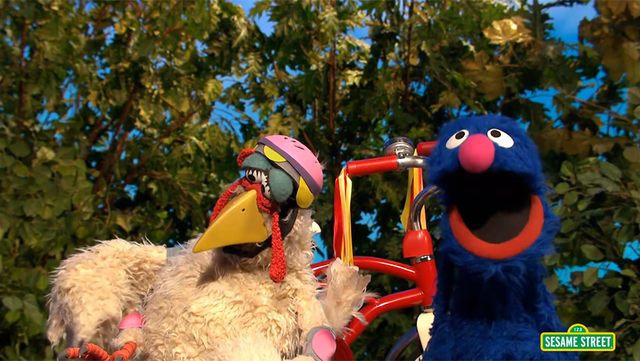 File:Grover-BikeSafety.png