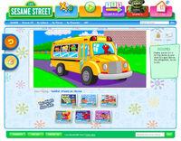 Sesamestreet.org-toddlerwheelsonthebusgame