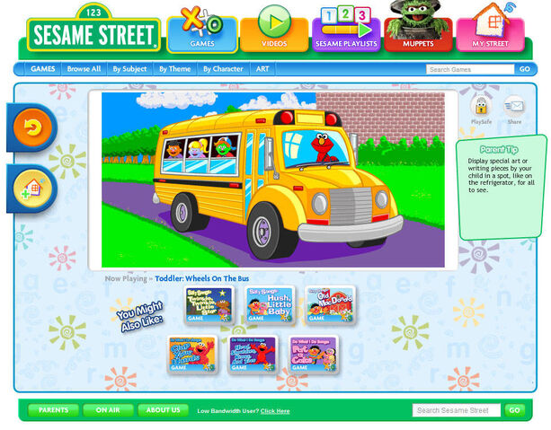 File:Sesamestreet.org-toddlerwheelsonthebusgame.jpg