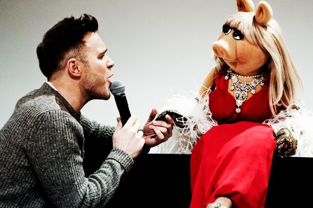 File:The-X-Factor-UK-(2011)-06.jpg