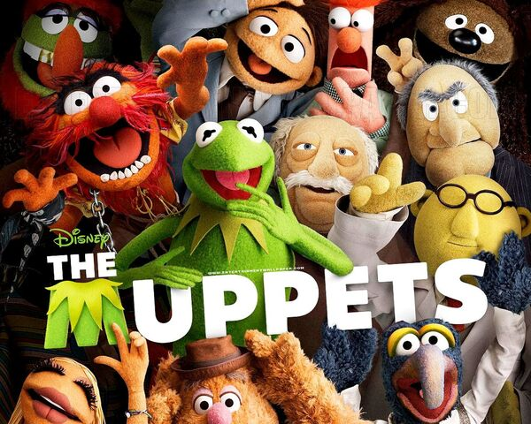 File:The-muppets20.jpg