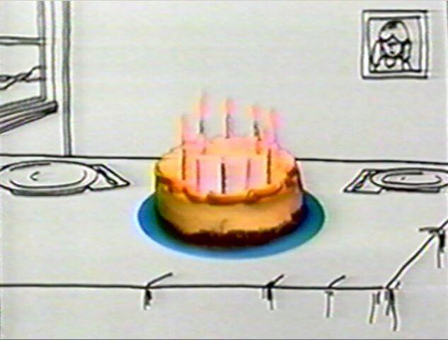 File:Word.BIRTHDAY-2.jpg