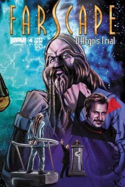 File:Farscape Comics (36).jpg