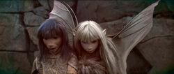 Kira wings 01