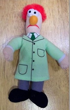 File:McDonalds2003BeakerPlush.jpg