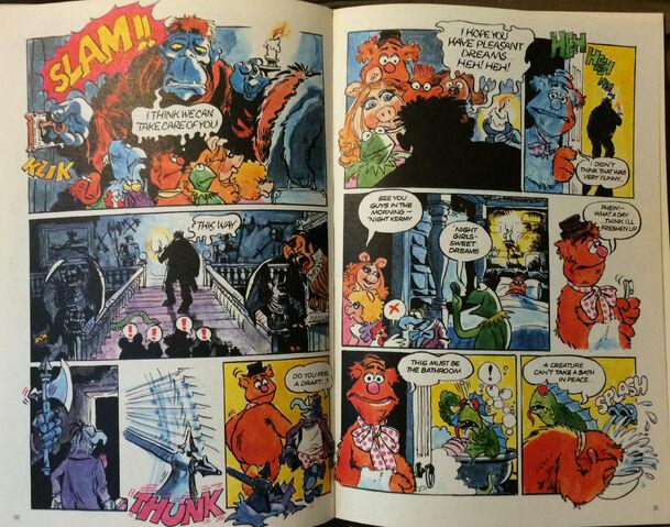 File:Muppet annual 1979 16.jpg