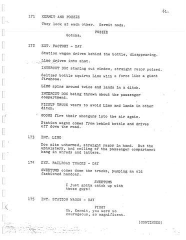 File:Muppet movie script 061.jpg