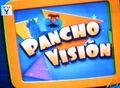Thumbnail for version as of 08:13, September 26, 2008
