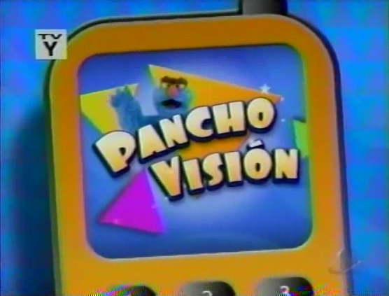 File:Panchovision.jpg