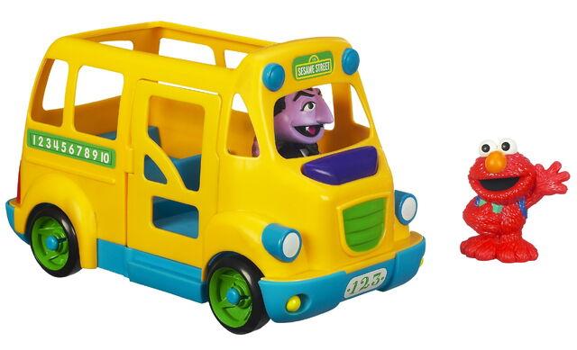 File:Sesame street school bus hasbro 2.jpg