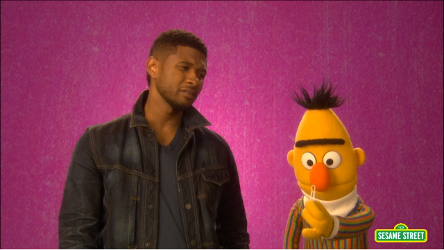File:Usher-Unique.png