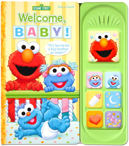 File:Welcome baby.jpg