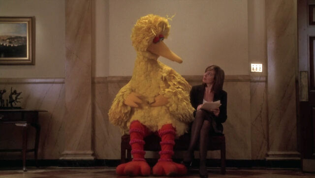 File:Cj and bigbird.jpg