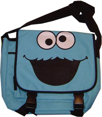 File:Cookie messanger bag.jpg