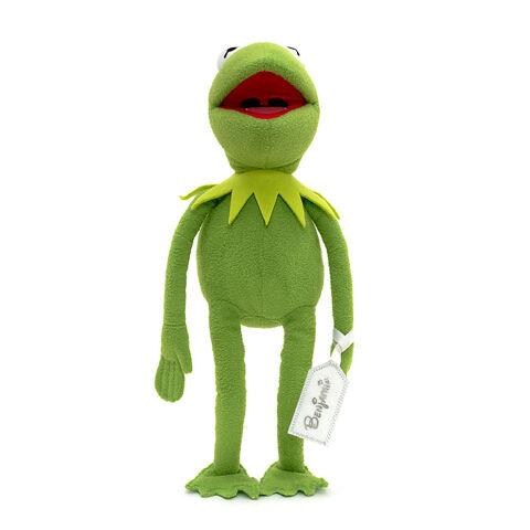 File:DisneyStoreUKplush Kermit 03.jpg