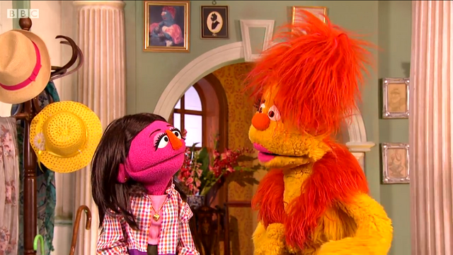 File:Furchester-Ep29.png