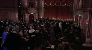 MTM-ManhattanMelodies-InsideTheater