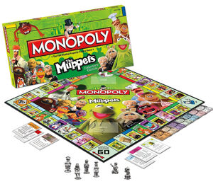 Monopolynew2