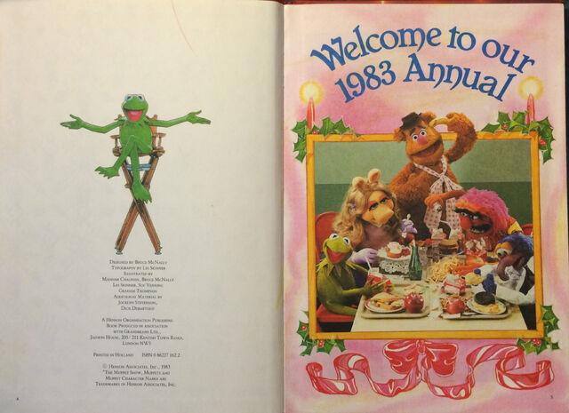 File:Muppet annual 1983 03.jpg