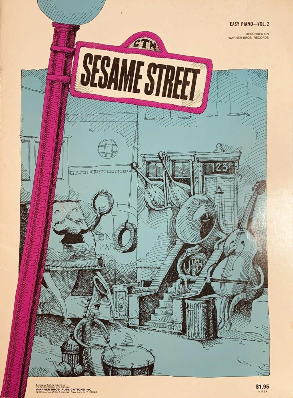 File:Sesame easy piano sheet music 2.jpg