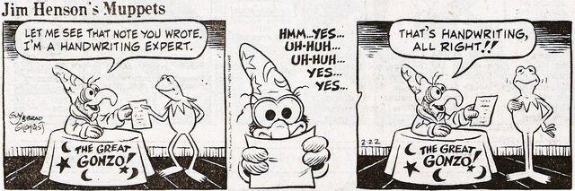 File:The Muppets comic strip 1982-02-22.jpg