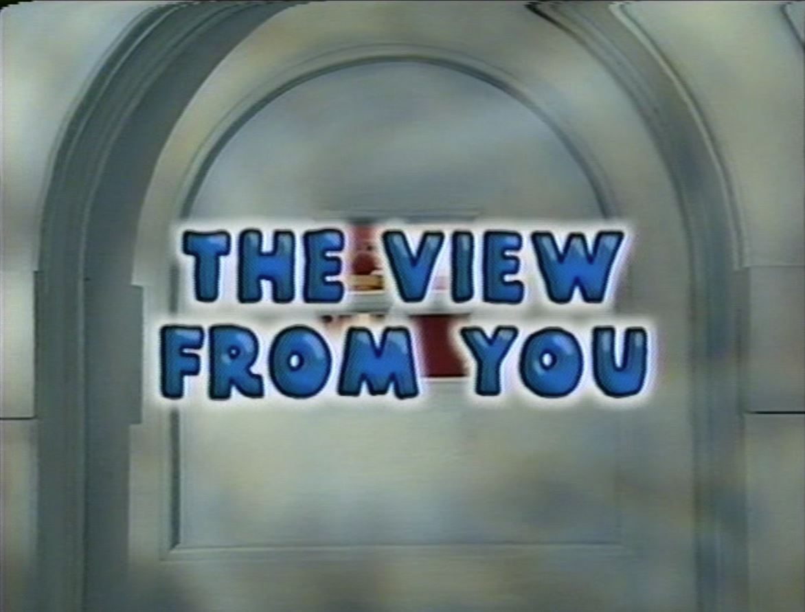File:View from you.jpg