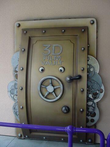 File:3D Film Vault.jpeg
