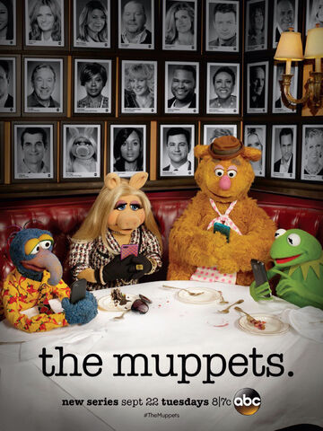 File:Abcmuppetsposter-phones.jpg