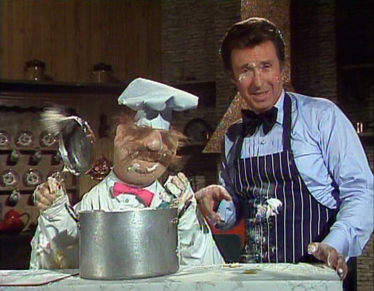 File:Cooking with the Swedish Chef.JPG