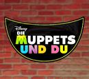 Die Muppets und Du