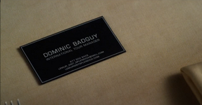 DominicBadguy-BusinessCard