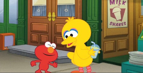 File:Fun Fun Elmo birdseed milkshake.jpg