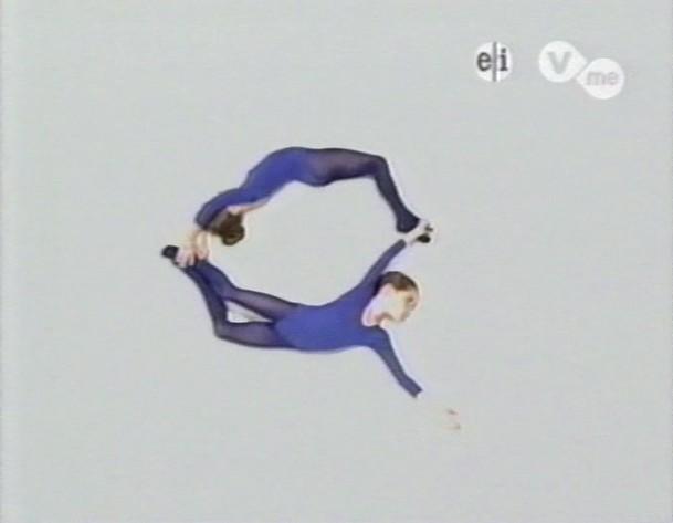 File:GymnastsQ01.jpg