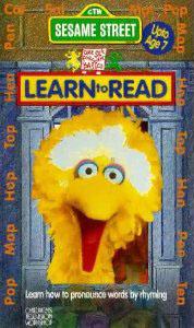 File:LearntoRead.jpg