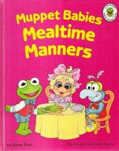 File:Mealtimemanners.jpg