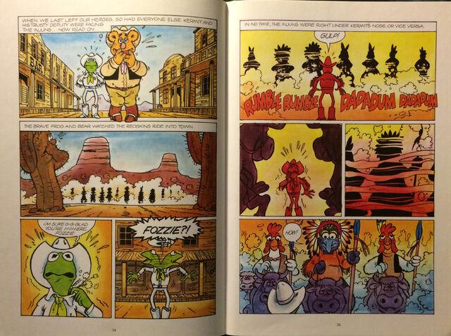 File:Muppet Annual 1980 18.jpg