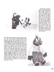 Muppetzine 11 p19