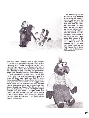 File:Muppetzine 11 p19.jpg